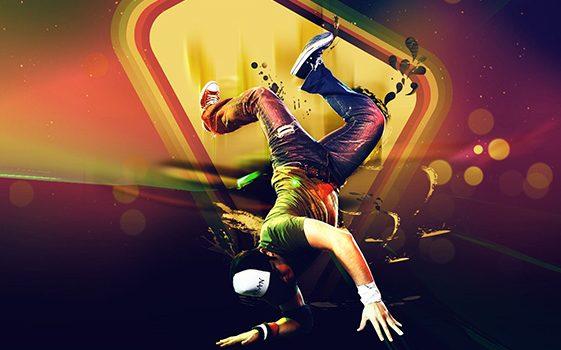 บทบาทและประโยชน์ของการเต้น