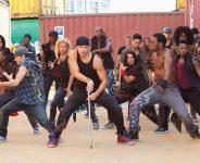 หนังเต้นที่ได้รับความนิยมจากผู้ชมทั่วโลก