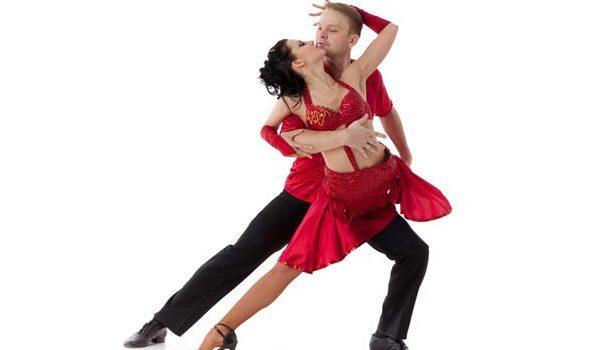 จุดกำเนิดของการเต้นครั้งแรกของโลก