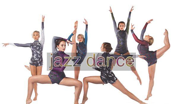แนะนำท่าเต้น jazz dance ตั้งแต่พื้นฐานจนถึงโปร