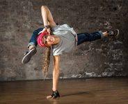 แนะนำทีมเต้น Hiphop ระดับโลก