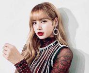 เปิดประวัติ ลิซ่า blackpink สาวน้อยจากไทยดังไกลระดับโลก